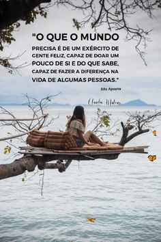 Foto com animação Reflection Quotes, Free To Use Images, Thing 1, Life Inspiration, Good Vibes, Inspire Me, Namaste, Life Lessons, Quotations