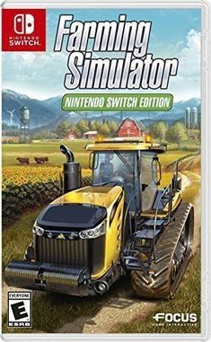 Agricultural simulator 2013 serial number download free