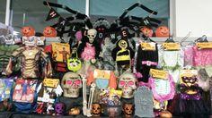 Walgreens Halloween Decorations