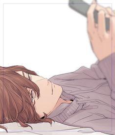 物語が生きる場所 - Uta No Prince Sama - Animemusic 2020 Anime Boys, Manga Boy, Anime Style, Camus Utapri, Handsome Anime Guys, Shall We Date, Uta No Prince Sama, Nanami, Diabolik Lovers