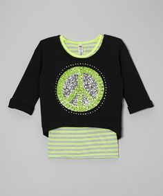 Tween Trend: French Terry Apparel | Daily deals for moms, babies and kids