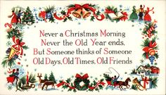Christmas Wishes Greetings, Holiday Poems, Merry Christmas Message, Merry Christmas Images, Christmas Poems, Christmas Messages, Merry Christmas And Happy New Year, Vintage Christmas Cards, Christmas Morning