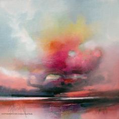 Scott Naismith: Cumulus Consonance - Поиск в Google