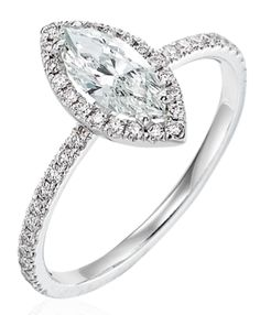 """Friday """"Rocks""""! featuring Aucoin Hart Jewelers"""