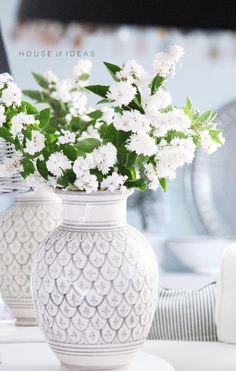 HOUSE of IDEAS TineK vase http://myhouseofideas.blogspot.de/
