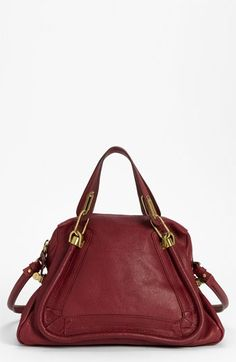 chloe purses replica paraty