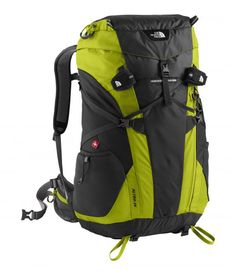 45effa5f82 The North Face - Alteo 35 Rucksack Backpack