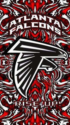 atlanta falcons art - - Yahoo Image Search Results