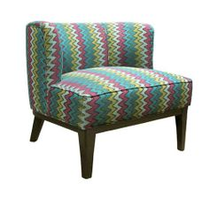 1000 Images About Prints Patterns On Pinterest Living Room Furniture Accent Chairs And Arm