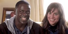 Get Out And Jordan Peele Just Made Movie History Get Out Film, Get Out 2017, African American News, Jordan Peele, Allison Williams, Sundance Film Festival, Film Movie, Movie Scene, White Women