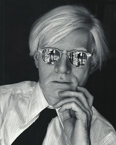 Andy Warhol was an American artist who was a leading figure in the visual art movement known as Pop Art.