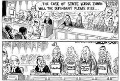 State vs Zuma My Love, Cartoons, Writing, Cartoon, Cartoon Movies, Being A Writer, Comics And Cartoons, Comic Books, Animation Movies