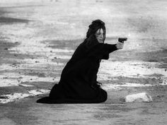 """La ragazza con la pistola"" - Mario Monicelli, 1968 #ragusa #sicilia #travel"