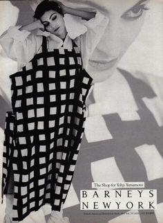 947becbe5 28 Top Yohji Yamamoto 1980s images