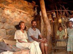 home - family inside of their Hidmo