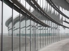 Kongresszentrum in Dresden