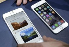 8 Simple Tricks to Safeguard Privacy on iPhone