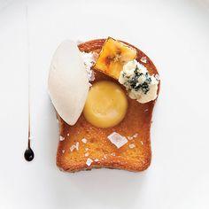 America's Best Salty Desserts: Ai Fiori