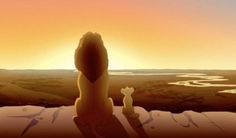 15 Reminders That You're Great Today | Awww, Oh My Disney - everything the light touches is your kingdom