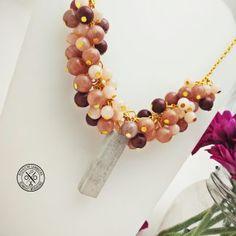 Page not found - Kerekecske Gombocska Kézműves Webáruház Pearl Necklace, Pearls, Jewelry, Jewellery Making, String Of Pearls, Jewerly, Jewelery, Pearl Necklaces