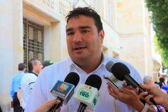 Noticias de Cúcuta: SECRETARÍA DE GOBIERNO PREPARA SIMULACRO DE DESPLA...