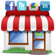 """¿Cuánto tiempo es demasiado poco? Strauss dice que seis meses es un plazo realista para probar si una campaña de marketing en medios sociales está funcionando para tu negocio. """"Recuerda que estás buscando el éxito a largo plazo"""", dice. La construcción de una reputación y una comunidad en torno a una marca en Internet lleva tiempo."""