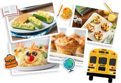 Free Coupons By Mail, Taste Of Home, Food Service, Grocery Store, Lunch Box, Nutrition, In This Moment, Awesome, Recipes