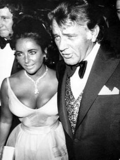 Elizabeth Tayler: Discovered in South Africa in 1966, the famed Taylor-Burton diamond was originally 241 carats before Winston cut it into a pear-shaped 69 carat stone. Actor Richard Burton bought the lavish gift for his wife Elizabeth Taylor, which she wore to the 1970 Academy Awards. Taylor later auctioned off the stunning gem after their divorce, using the proceeds to build a hospital in Botswana.