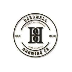 Craft micro brewery situated in the Champagne Valley of the Drakensberg area in Kwa-Zulu Natal, South Africa.