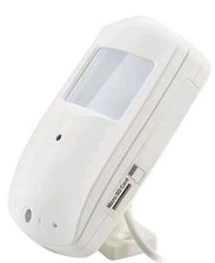 HD #Infrared Motion Detector #DVR #WiFi #Camera (720p)