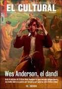 DescargarEl Cultural (El Mundo) - 21 Marzo 2014 - PDF - IPAD - ESPAÑOL - HQ