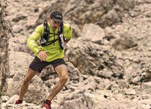 Will Running Ruin Your Knees?