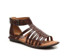 b.o.c Rakel Gladiator Sandal
