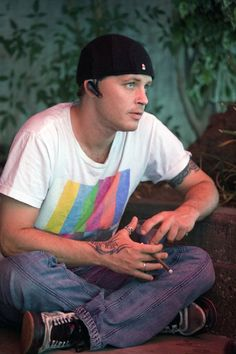 Corey Haim in The Two Coreys (2007) Corey Haim Young, Corey Feldman Corey Haim, Debby Ryan, Sweet Soul, Lost Boys, Celebrity Crush, Good Movies, Nostalgia, Two By Two