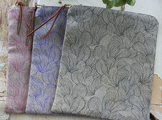 Gallery | Jen Hewett, illustrator, print maker, textile designer.