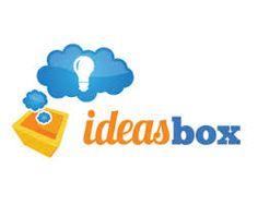 「logo box gallery」の画像検索結果
