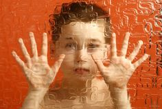 An investigational compound that targets the core symptoms of fragile X syndrome is effective for addressing the social withdrawal and challenging behaviors characteristic of the condition, making it the first such discovery for fragile X syndrome and, potentially, the first for autism spectrum disorder, a study by researchers at Rush University Medical Center and the University of California, Davis MIND Institute has found.