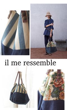 french bags http://ilmeressemble.com/