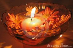 Round Floating Candles Flameless Candles Church and Home Decoration Water Flaoting Mini Candle for Wedding Party Good Evening Photos, Good Evening Wishes, Evening Pictures, Romantic Candles, Best Candles, Diy Candles, Scented Candles, Beautiful Candles, Paraffin Candles