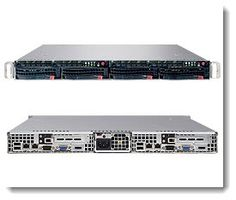 Are you contemplating upgrading to either a VPS or dedicated server