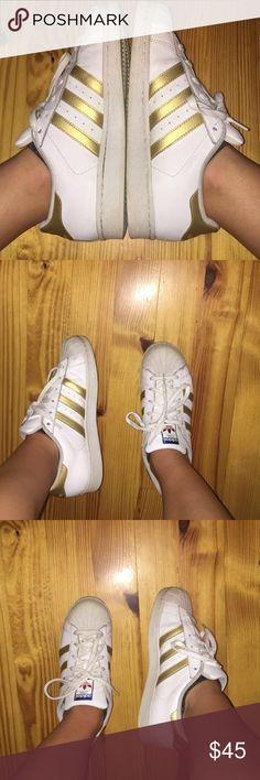 Shop Adidas Women's Track on Wanelo