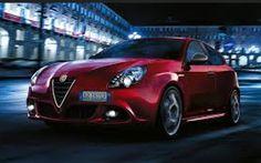 Nel listino prezzi di Alfa Romeo debutta la nuova Giulietta Sprint #auto #alfaromeo #giuliettasprint