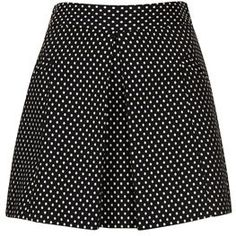 #Topshop                  #Skirt                    #Petite #Spot #Pleat #A-Line #Skirt #This #Week     Petite Spot Pleat A-Line Skirt - New In This Week - New In                                              http://www.seapai.com/product.aspx?PID=357915