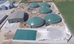 Around 500 anaerobic digestion (AD) developments are in the pipeline, to potentially double or triple the size of the sector between 2014 and 2019, a WRAP reports has found, but stresses this level of deployment is highly dependent on the policy landscape, reviewing of renewable energy incentives and access to suitable feedstocks. #AD