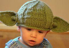 Produtos sob medida para um bebê geek - Bebê.com.br