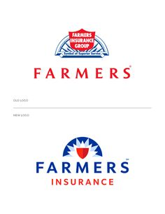 Farmers Auto Quote Adorable Love The Old Founding Farmers Insurance Picslets Me Know Where I