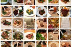 Le Momofuku Noodle Bar est le seul restaurant que vous devez tester à New York