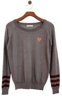 (http://www.shopconversationpieces.com/have-a-little-heart-sweater-charcoal/)