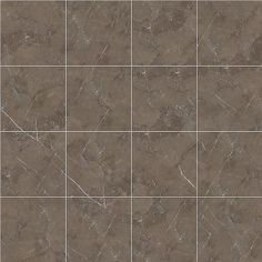 Textures Texture seamless | Graffite marble tile texture seamless 14314 | Textures - ARCHITECTURE - TILES INTERIOR - Marble tiles - Cream | Sketchuptexture