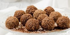 Sweet Recipes, Dog Food Recipes, Christmas Sweets, Holiday Cookies, Food Hacks, Nutella, Sweet Tooth, Deserts, Food And Drink